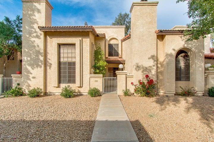 1718 S LONGMORE Street, 30, Mesa, AZ 85202