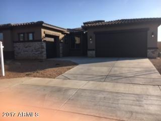 9275 W DENTON Lane, Glendale, AZ 85305