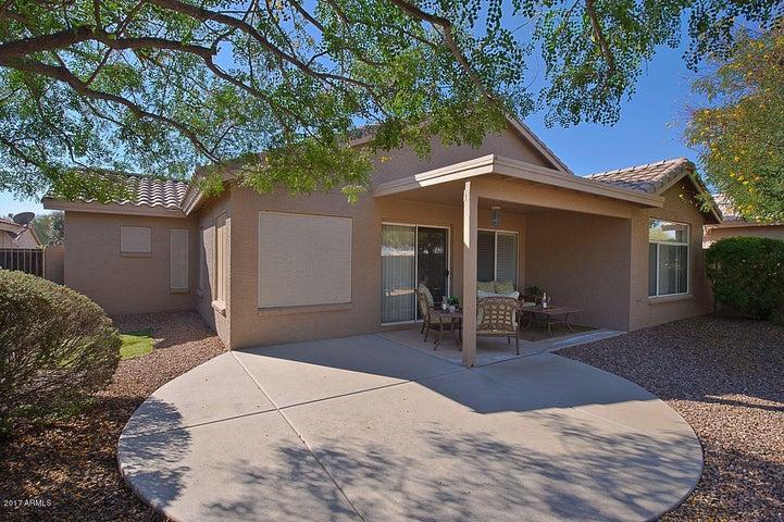 15698 W MONTEREY Way, Goodyear, AZ 85395