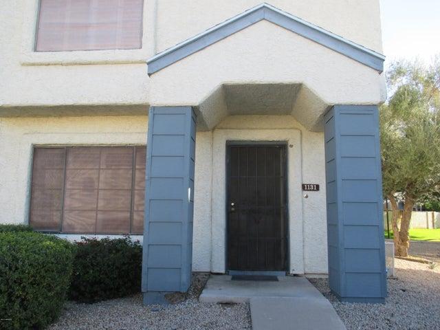 7801 N 44TH Drive, 1131, Glendale, AZ 85301