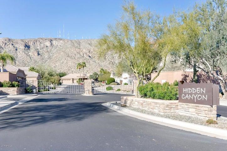 14026 S 9TH Place, Phoenix, AZ 85048