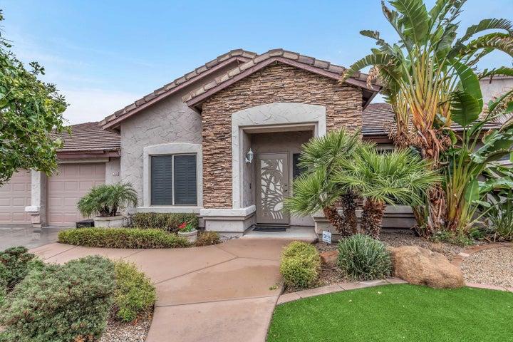 4438 E DES MOINES Street, Mesa, AZ 85205