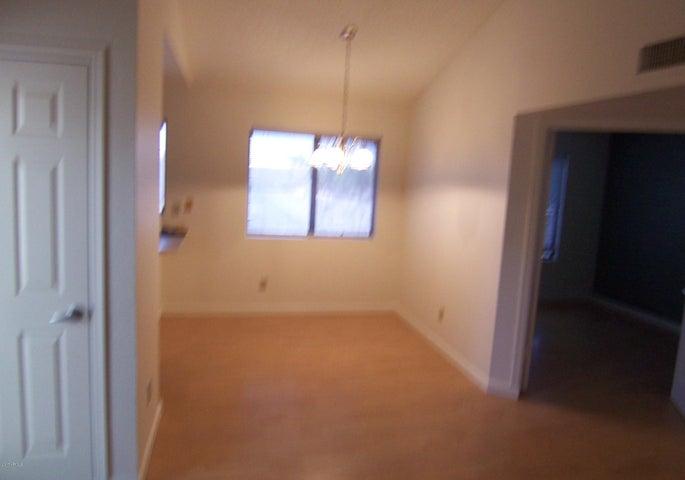 2035 S ELM Street, 234, Tempe, AZ 85282