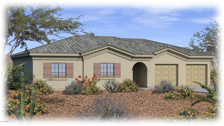 1635 S DESERT VIEW Place, Apache Junction, AZ 85120