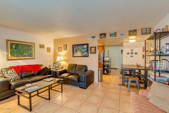 6030 N 15TH Street, 18, Phoenix, AZ 85014