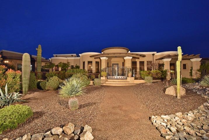 26625 N 61ST Street, Scottsdale, AZ 85266
