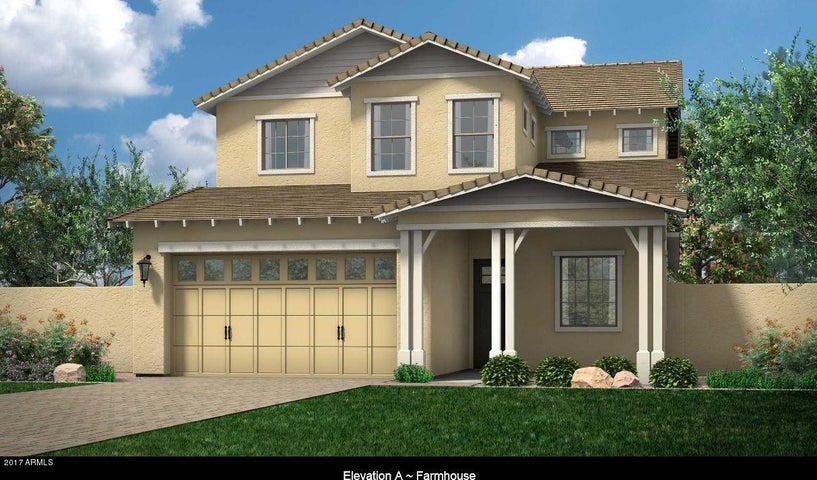3118 E AUSTIN Drive, Gilbert, AZ 85296