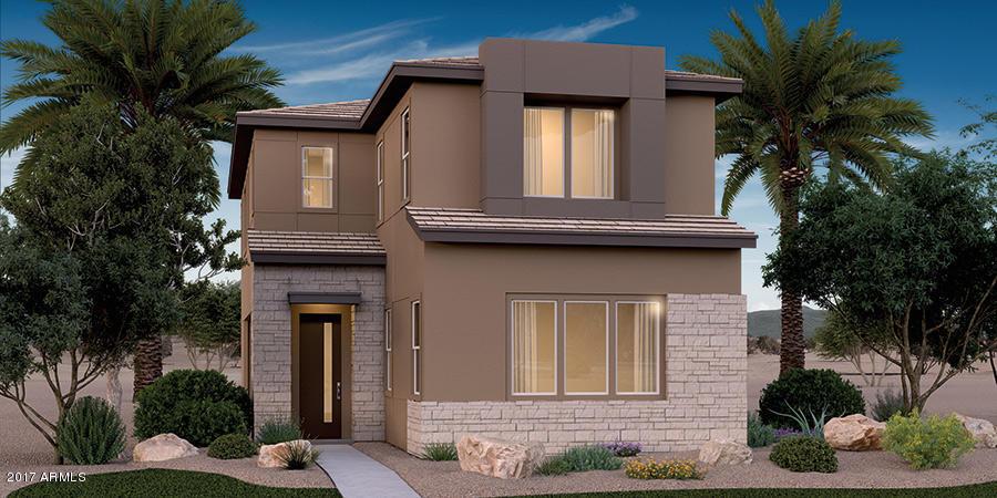 7157 W Post Road, Chandler, AZ 85226