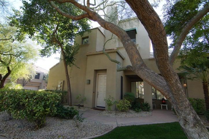 8989 N GAINEY CENTER Drive, 231, Scottsdale, AZ 85258