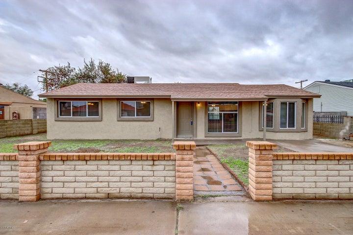 307 W MADDEN Drive, Avondale, AZ 85323