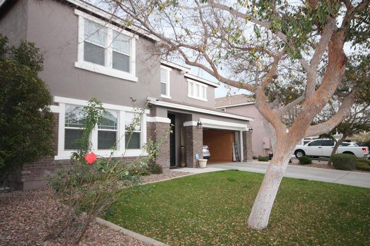 10512 E OBISPO Avenue, Mesa, AZ 85212