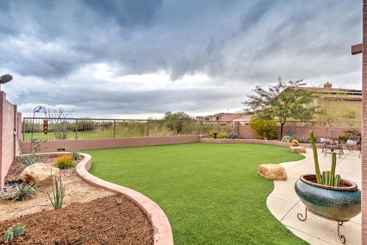 3055 N RED MOUNTAIN, 163, Mesa, AZ 85207
