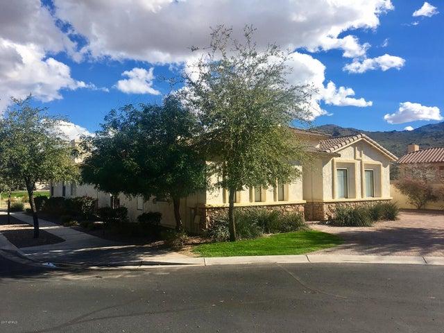 3207 E FAWN Drive, Phoenix, AZ 85042