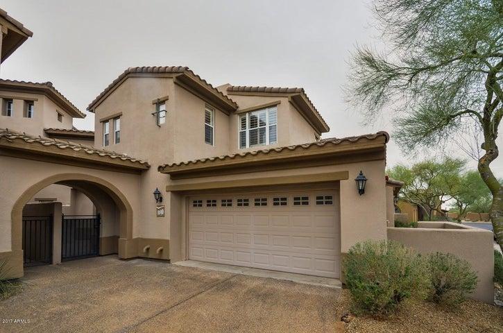 20802 N GRAYHAWK Drive, 1090, Scottsdale, AZ 85255