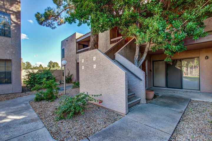 5998 N 78TH Street, 206, Scottsdale, AZ 85250