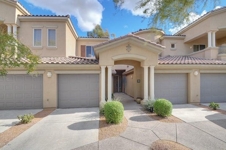 11000 N 77TH Place, 1008, Scottsdale, AZ 85260