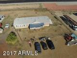 1142 N 182ND Drive, Goodyear, AZ 85338