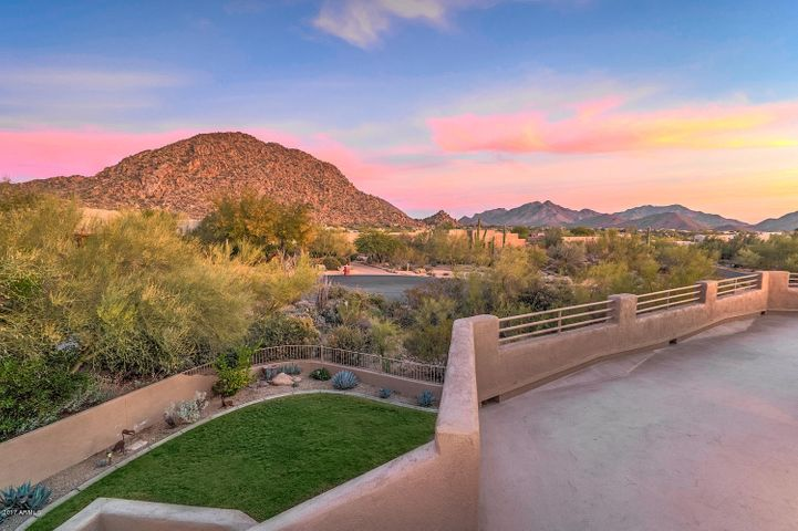 10040 E HAPPY VALLEY Road, 415, Scottsdale, AZ 85255