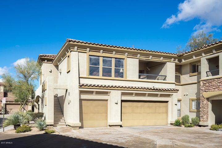 19700 N 76TH Street, 2012, Scottsdale, AZ 85255