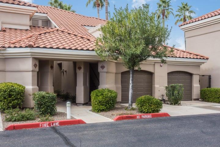 8653 E Royal Palm Road, 2004, Scottsdale, AZ 85258