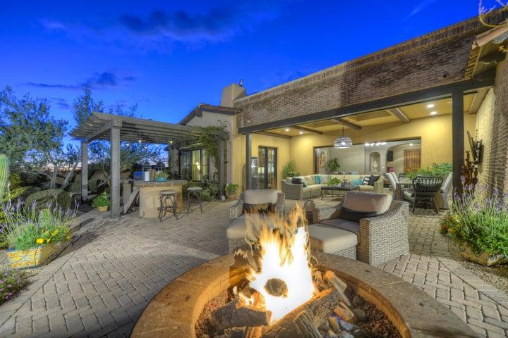 8105 E TORTUGA VIEW Lane, Scottsdale, AZ 85266
