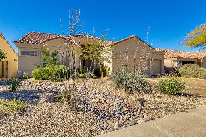 29014 N 48TH Street, Cave Creek, AZ 85331