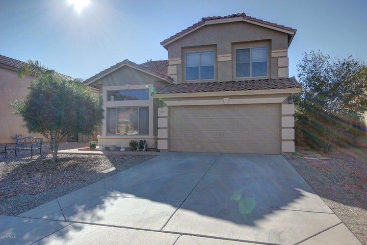 459 W PRINCETON Avenue, Gilbert, AZ 85233
