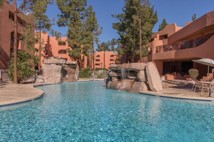 12222 N PARADISE VILLAGE Parkway S, 407, Phoenix, AZ 85032