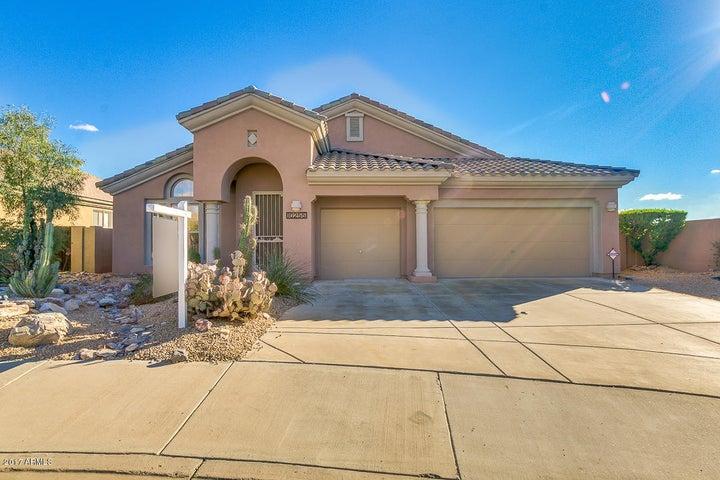 10255 E ACACIA Drive, Scottsdale, AZ 85255