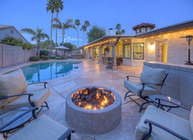 8338 E VIA DE LA LUNA, Scottsdale, AZ 85258
