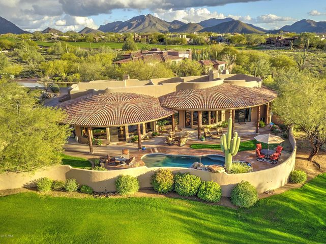 10040 E HAPPY VALLEY Road, 70, Scottsdale, AZ 85255