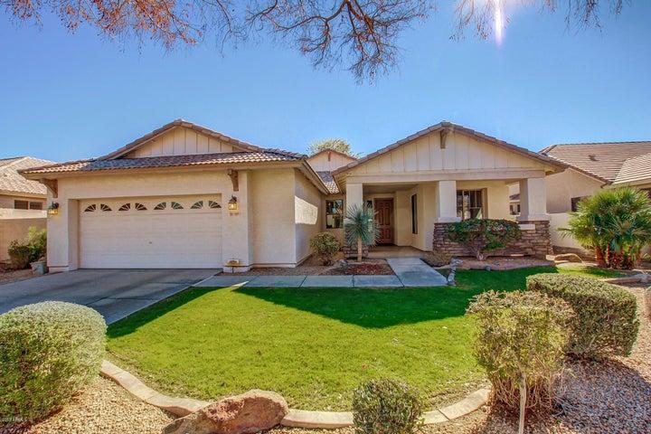 1819 E VALENCIA Drive, Phoenix, AZ 85042