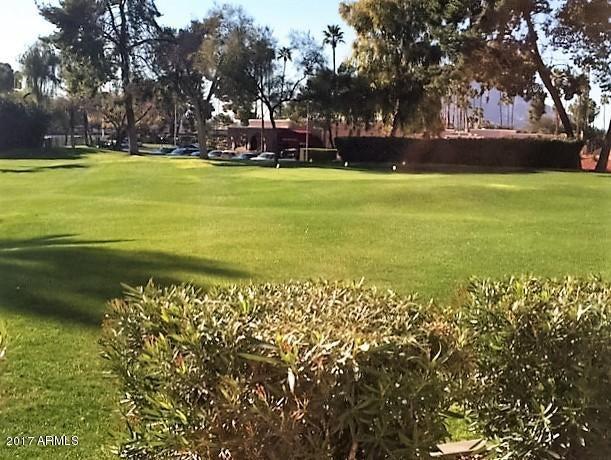 7910 E CAMELBACK Road, 105, Scottsdale, AZ 85251