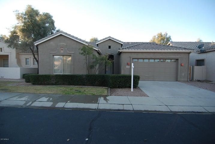 4911 E MICHIGAN Avenue, Scottsdale, AZ 85254