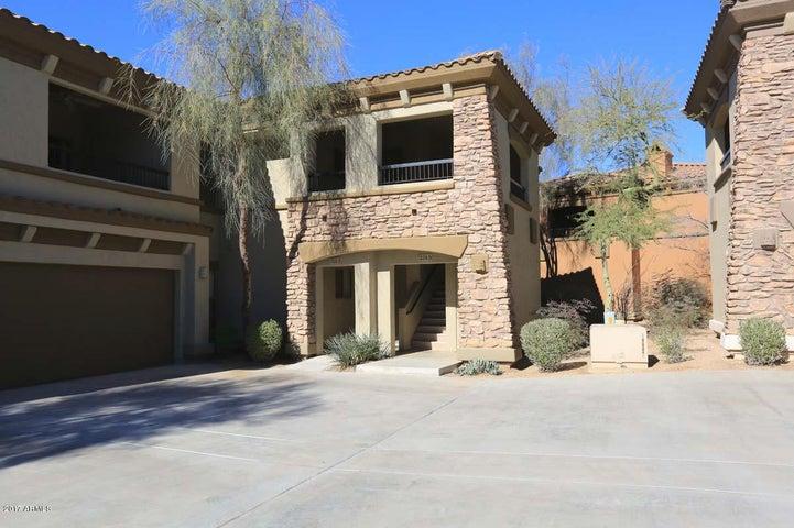 19700 N 76TH Street, 2143, Scottsdale, AZ 85255
