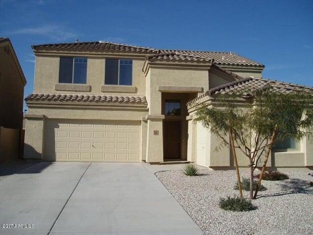 23530 N 25TH Street, Phoenix, AZ 85024