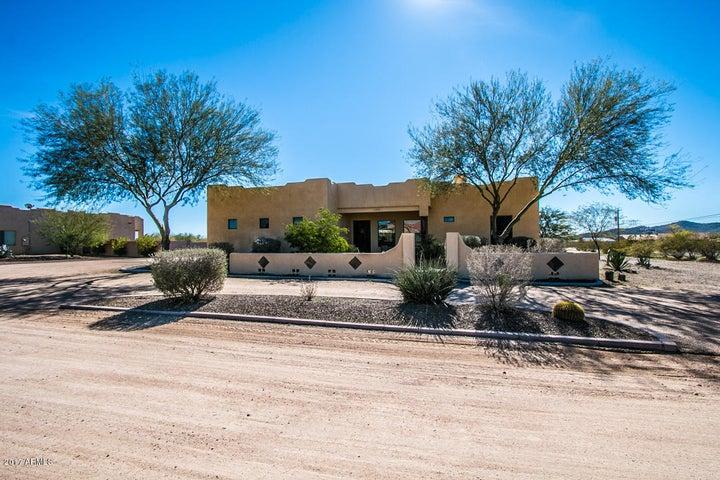 1415 E RESTIN Road, Phoenix, AZ 85086