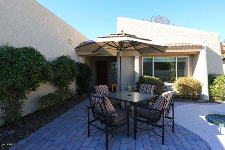 7110 N VIA DE AMIGOS, Scottsdale, AZ 85258