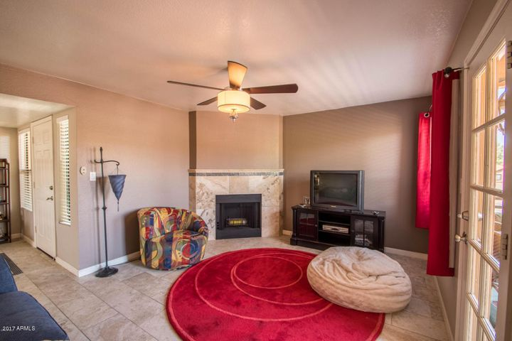 8787 E MOUNTAIN VIEW Road, 2127, Scottsdale, AZ 85258