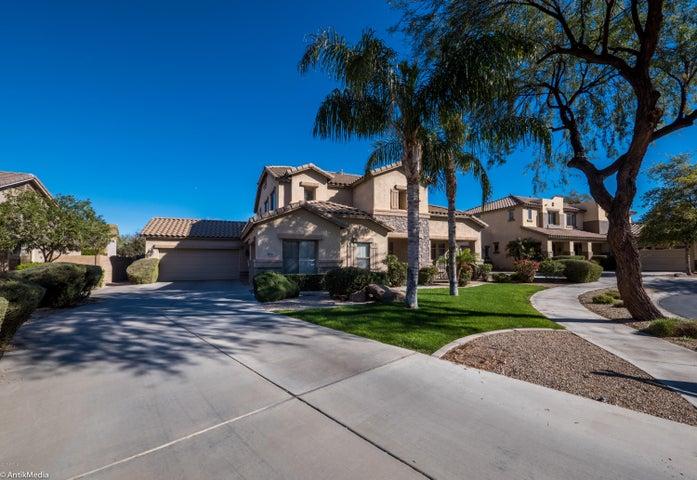 19352 E THORNTON Road, Queen Creek, AZ 85142