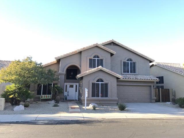 16252 S 12TH Place, Phoenix, AZ 85048