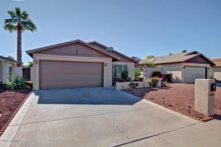 8665 E ROOSEVELT Circle, Scottsdale, AZ 85257