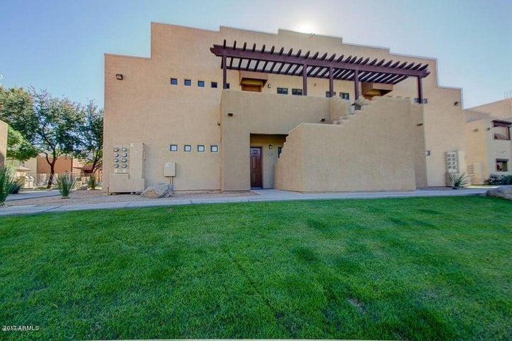 3434 E BASELINE Road, 229, Phoenix, AZ 85042