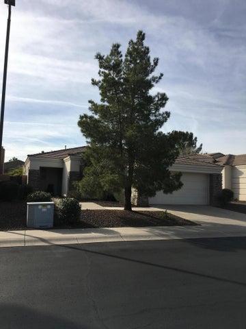 3907 E CARSON Road, Phoenix, AZ 85042