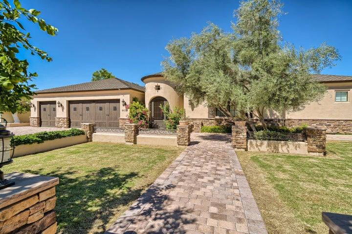 6630 E LAFAYETTE Boulevard, Scottsdale, AZ 85251