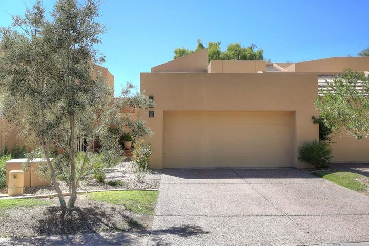 7760 E GAINEY RANCH Road, 20, Scottsdale, AZ 85258