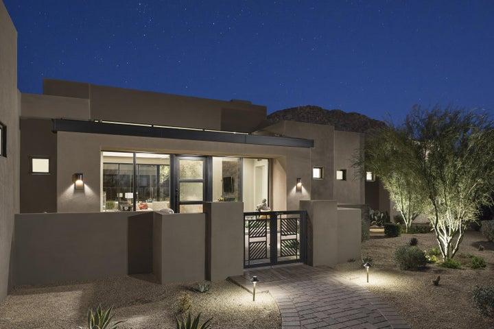 10040 E HAPPY VALLEY Road, 234, Scottsdale, AZ 85255