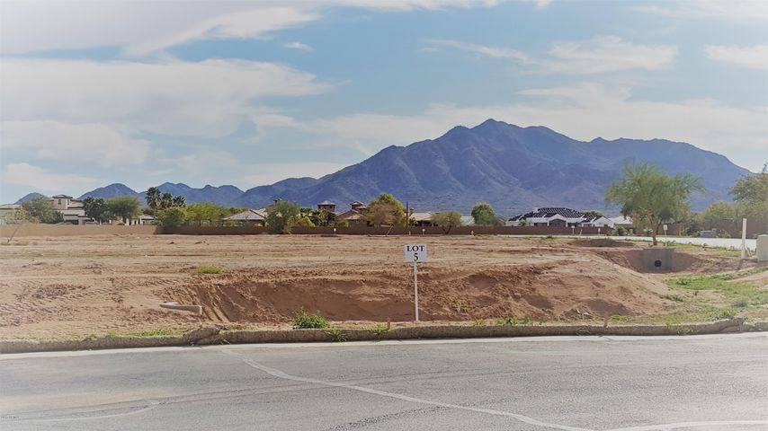 7287 S TWILIGHT Court, 5, Queen Creek, AZ 85142