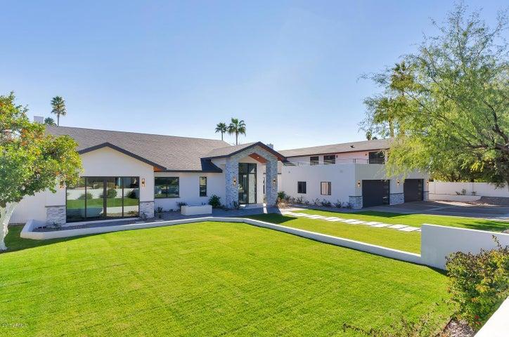 5633 E LAFAYETTE Boulevard, Phoenix, AZ 85018