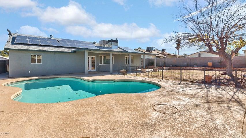6608 S 43RD Place, Phoenix, AZ 85042